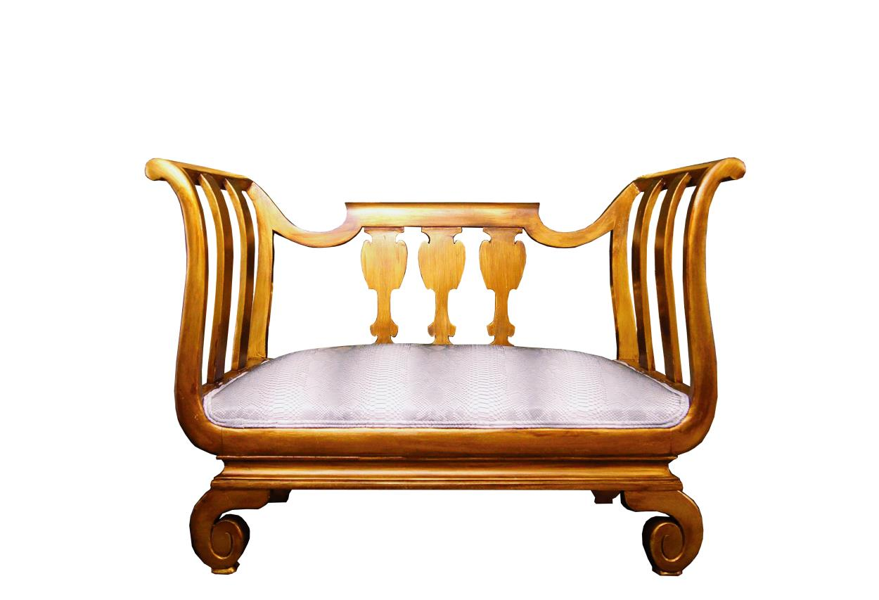 Fantastic Furniture Shipping Rates Services Uship Alphanode Cool Chair Designs And Ideas Alphanodeonline