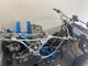 ATV Rolling Chasis