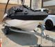 106756B-2018 Yamaha 19' Boat & Trailer