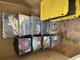 11 Medium Storage Bins