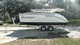 20ft boat need transport from FL TO CA