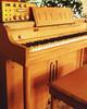 1957 Wurlitzer 700 - Electric Piano