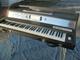 1970's electric piano (RMI 368x)