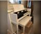 120 lb Hammond chord organ