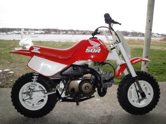 Honda Motorcycle Dealers Nanaimo Bc | Reviewmotors.co