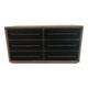 Standard Dresser (454960-p2026505)