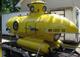 K-350 two man submarine