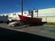 Tuff Boat