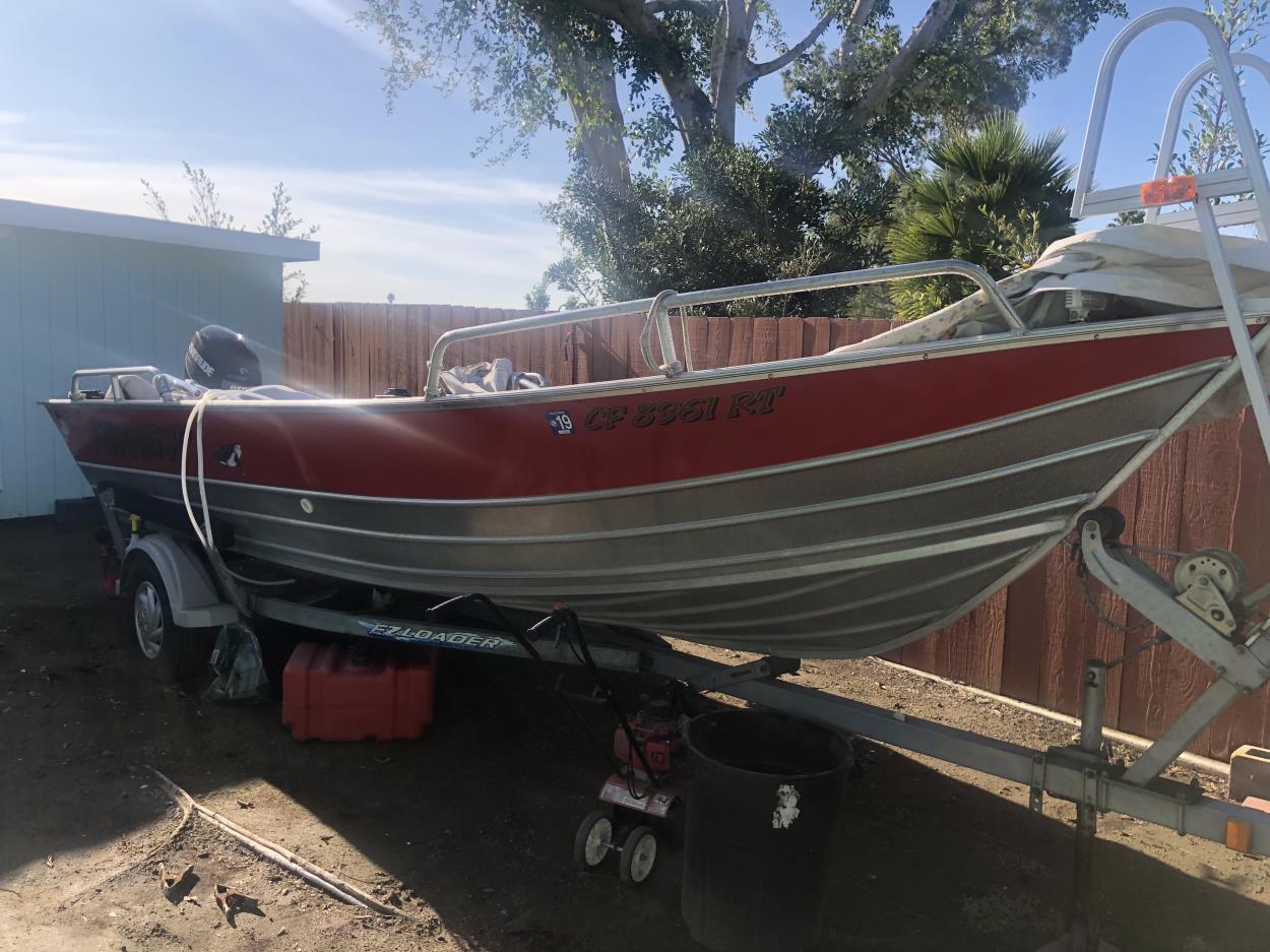 Boat Shipping Services - Klamath Boats on javelin boat interior, javelin boat accessories, javelin boat parts, javelin boat seats, javelin boat lights, javelin boat motors, javelin boat dash,