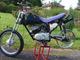 2000 suzuki   100cc pit bike cougar motocross off