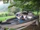76 bayliner bass boat