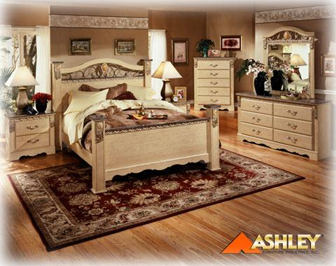 Loveseat Shipping Rates Services Uship