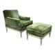 Chair & Ottoman Set (549042-p2652943)