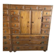 Chest of Drawers (686414-p3040968)