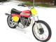 1974 KTM Hare Scrambler
