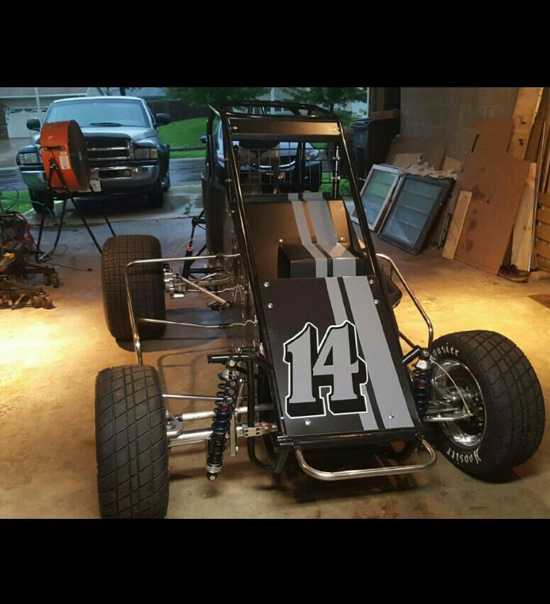 Dune Buggy & Go Kart Shipping Rates & Services