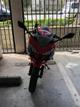 2021 Kawasaki Ninja® 400 ABS