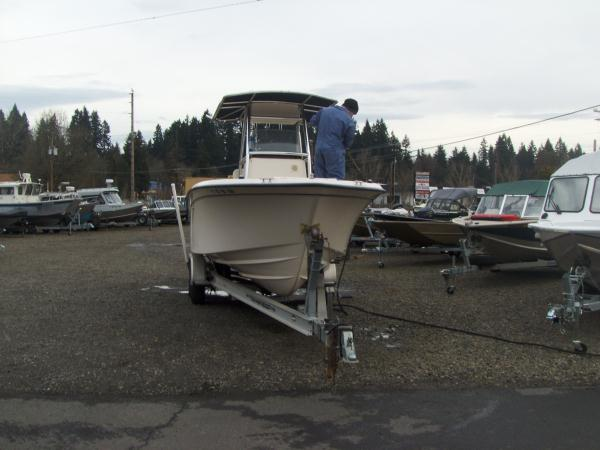 Boat Shipping Services - Advance Boats