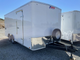 Get paid to rent this trailer from MO to CA
