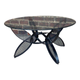 Modern Outdoor Coffee Table (660285-p2711639)
