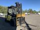 Hyster H110XM Forklift