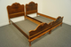 2 Twin Beds to Lacey, WA