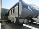 2016 Fifth-Wheel move to rv park