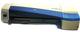 HP DesignJet 120nr C7791B Color Wide Format Plotte