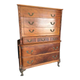 Chest of Drawers (454908-p2106124)
