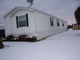 70x16 Schulte Manufactured Home/Mobile Home