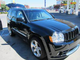 2007 Jeep Grand Cherokee need shipped from Quebec
