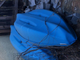 Samantha's Kayak's