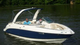 2006 Chaparral 256 SSi! Bank Repo! Absolute Auctio