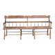 Bench (455039-p2205943)