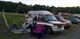 1993 Ford Econoline Cargo Van