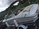 Sea Ray 190 Sport on trailer from NY to FL