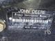 John Deere 110