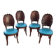 4x Dining Chair (594818-p2804260)