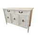 Cabinet (675670-p738888)