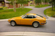 Datsun : Z-Series 2 Door Coupe