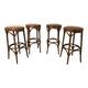 Bar Stool (675244-p2934016)
