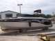 27 ' crownline boat