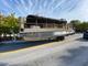 2021 Cascade Pontoon Boat