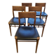 5 Dining Chairs (472145-p2234131)