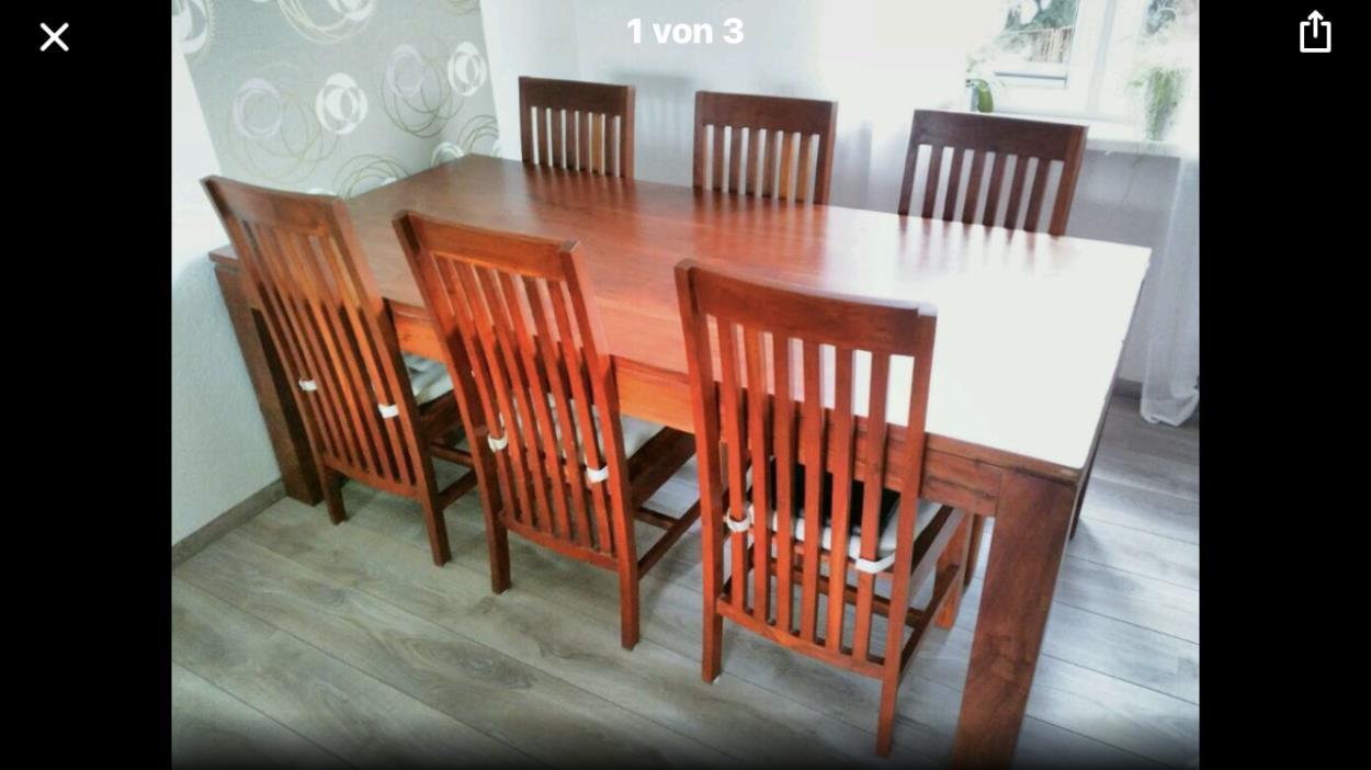 Transportkosten und -preise für Möbel