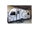 2019 Travel Trailer for transport