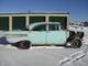 1957 Chevrolet 4 Door Hardtop 210