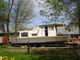 1974 36' Silver Queen Houseboat 61010 to S.A Tx
