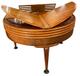 Michigan Piano