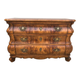 Chest of Drawers (550385-p2588580)